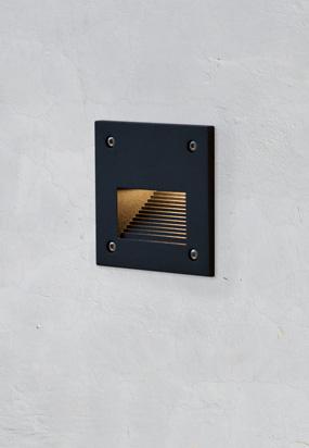 ad567558 Masson For Light MS5030 Exterior Wall Light - Masson For Light