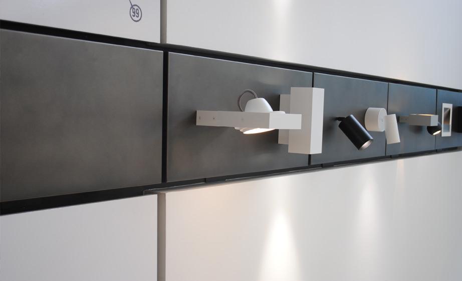 mfl-showroom-SLIDESHOW