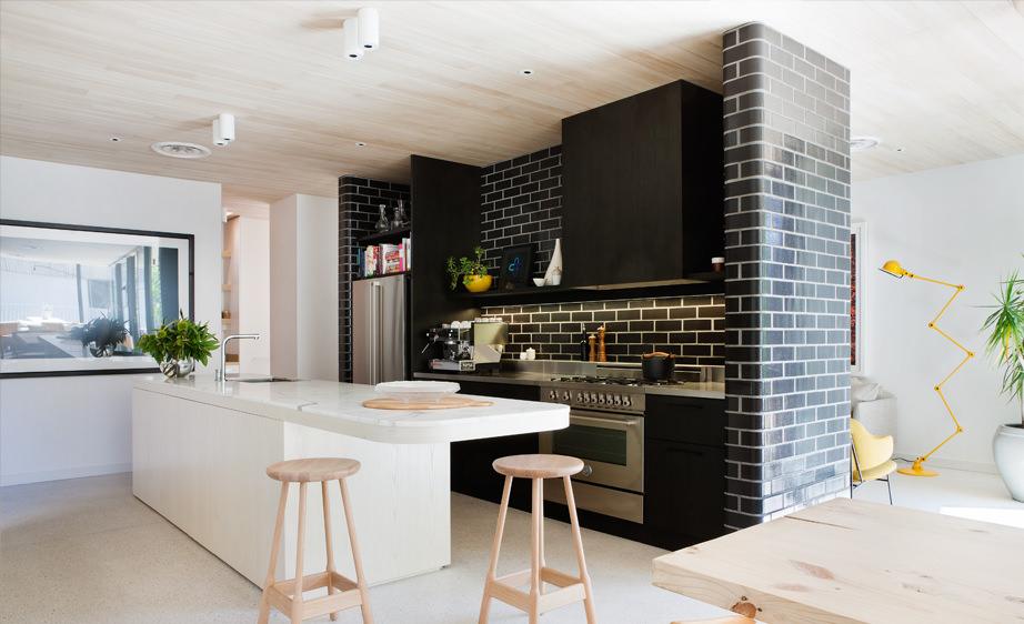 slideshow-kitchen-cc