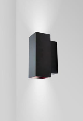 9328c05b Masson For Light Mondo Blok Up & Down Small - Masson For Light