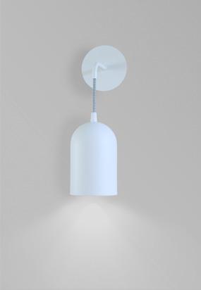 Masson for light comet wall pendant masson for light aloadofball Image collections